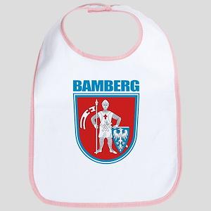 Bamberg Bib