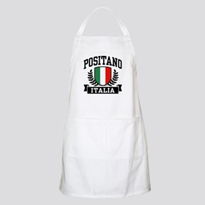 Positano Italia Apron