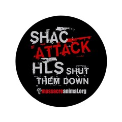 SHAC ATTACK - 3.5