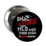 SHAC ATTACK - 2.25