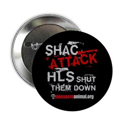 SHAC ATTACK - 2.25