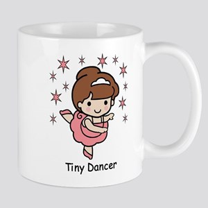 Tiny Dancer Mug