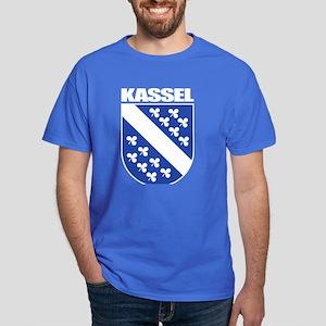 Kassel Dark T-Shirt