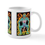 kundalini_lucifer_mug Mugs