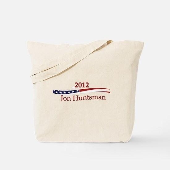 Lindsey Graham Tote Bag