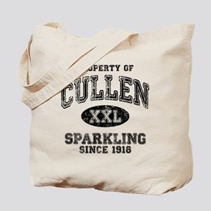 Sparkling Since 1918 Tote Bag