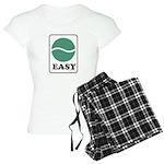 Women's Light Pajamas
