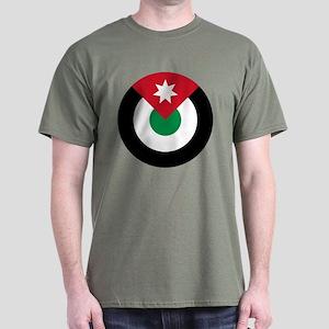 Jordan Roundel Dark T-Shirt