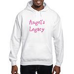Angel's Legacy Hoodie!
