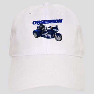 Obsession Cap