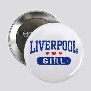 "Liverpool Girl 2.25"" Button"