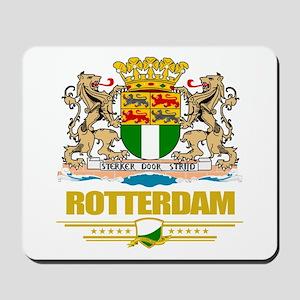 Rotterdam Mousepad
