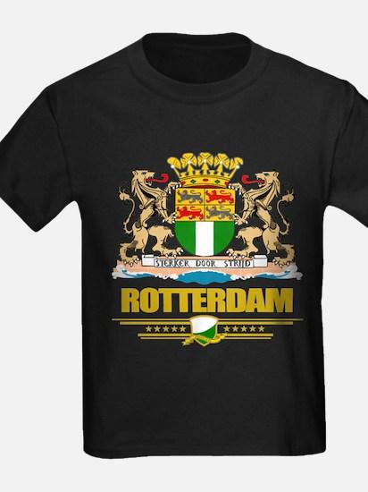 Rotterdam T
