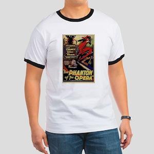 Original Phantom Ringer T