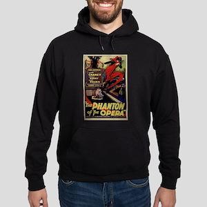Original Phantom Hoodie (dark)