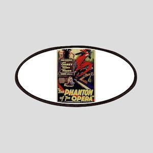 Original Phantom Patches