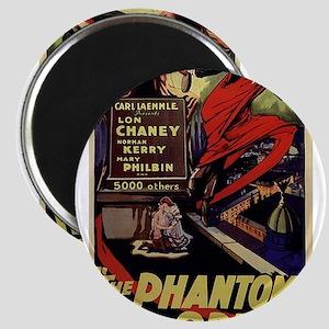 Original Phantom Magnet