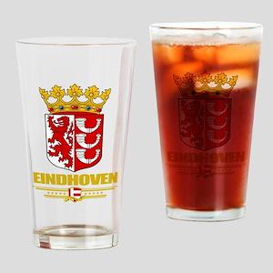 Eindhoven Drinking Glass