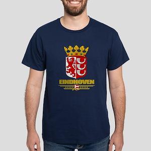 Eindhoven Dark T-Shirt