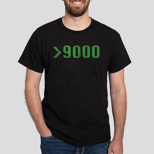 >9000 Dark T-Shirt