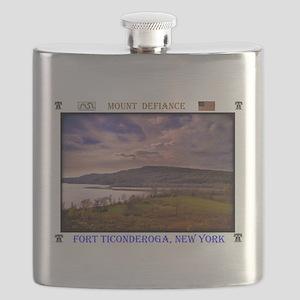102414-152-L Flask