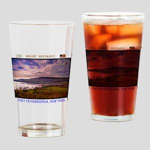 102414-152-L Drinking Glass
