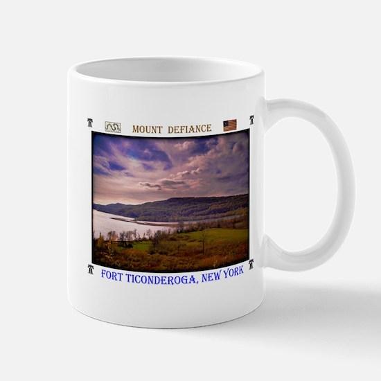 102414-152-L Mugs