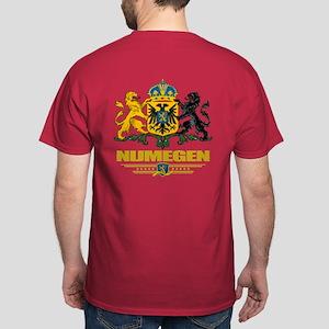 Nijmegen Dark T-Shirt