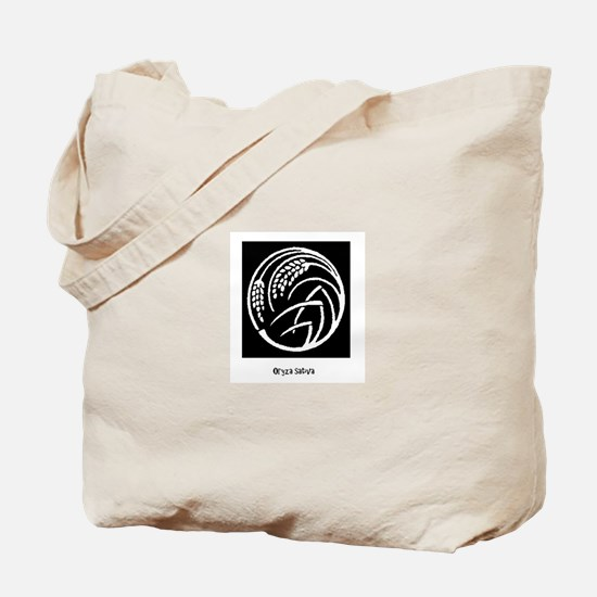 Cool Glutenfree Tote Bag