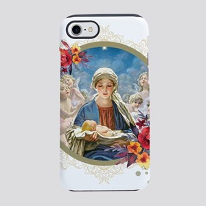 Star of Bethlehem iPhone 7 Tough Case