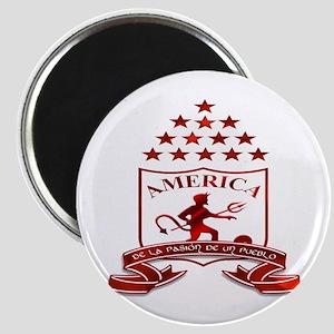 americadecali Magnets