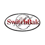 SwitchBak Patch