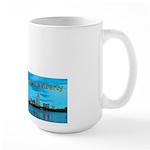 Boston Large Mug