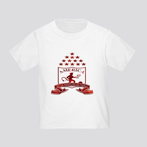 Children Toddler T-Shirt