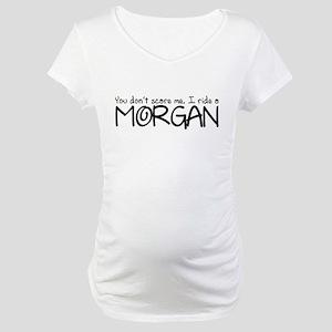 Morgan Maternity T-Shirt