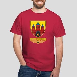 Oldenburg Dark T-Shirt