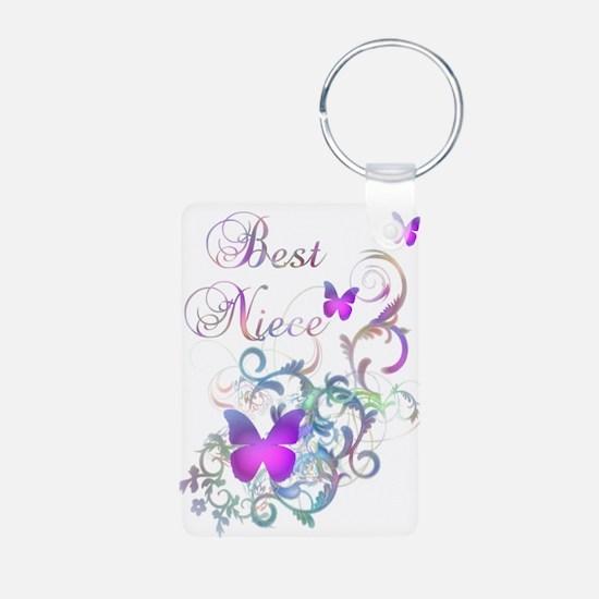 Best Nurse Keychains