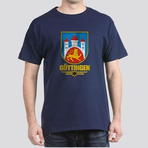 Gottingen Dark T-Shirt