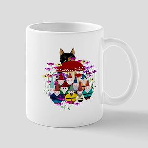 Gnomeses Mug