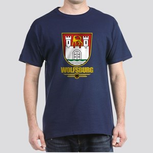 Wolfsburg Dark T-Shirt