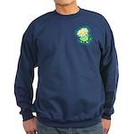 Desert Cactus Sweatshirt (dark)
