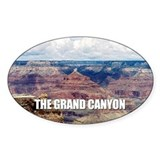 Grand canyon Single