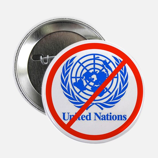 "UN OUT OF US 2.25"" Button"