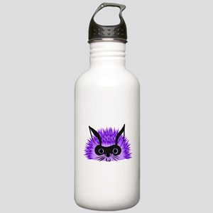 Redgy Wild Hare Stainless Water Bottle 1.0L