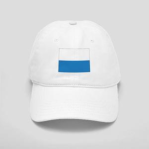 San Marino Civil Flag Cap