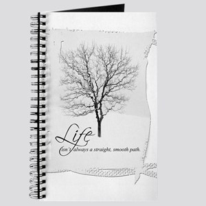 Tree and Life Journal