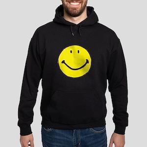 1c92f6f8fff2 War Face Sweatshirts   Hoodies - CafePress