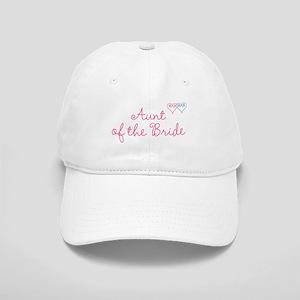 Bride Wedding Set 1 Cap