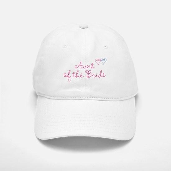 Bride Wedding Set 1 Baseball Baseball Cap