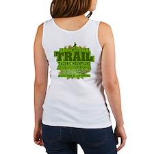 Appalachian Toconic Women's Tank Top